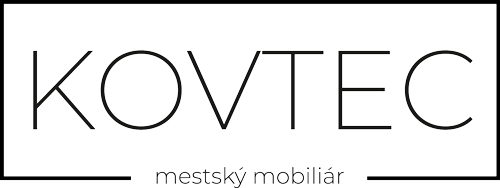 Liatinovelavicky.sk